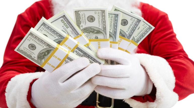 capitalist-christmas.jpg