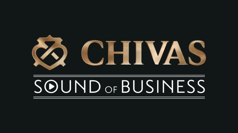 Chivas-Sound-of-Business.jpg