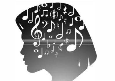 Music_Brain.jpg