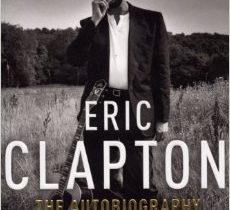 eric-clapton-autobio.jpg