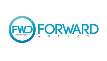 logo-FWD.jpg