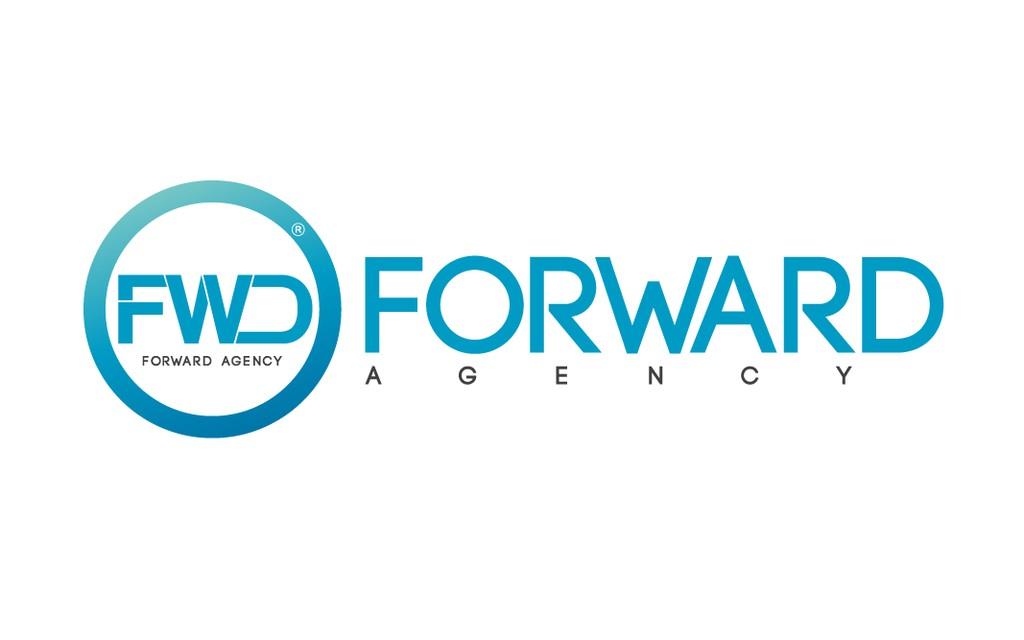 logo FWD
