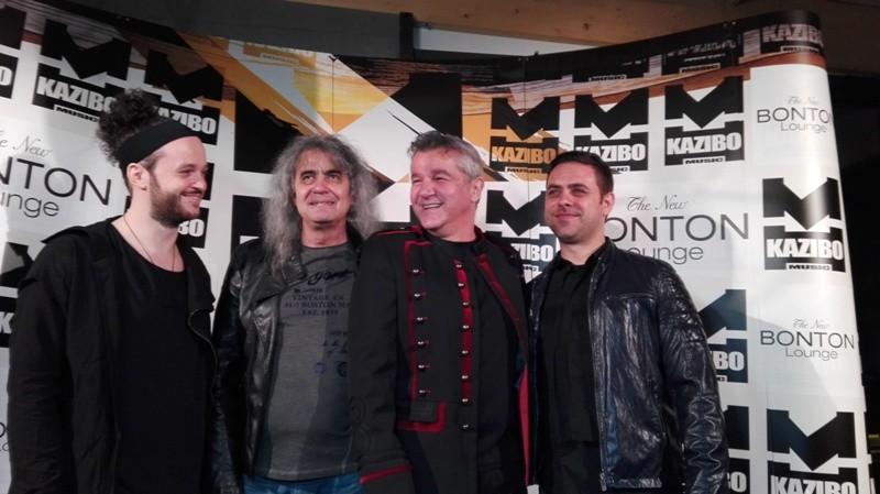 Bittman-si-Cristi-Minculescu-4-800x449