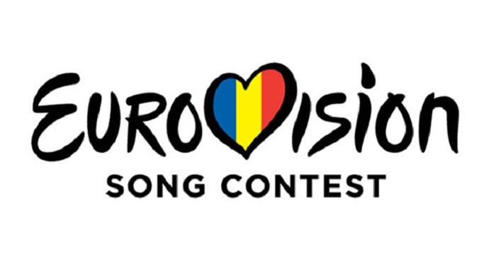 eurovision-romania-2016
