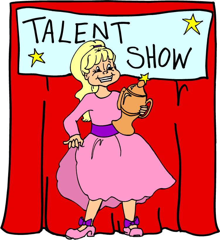 talent-show