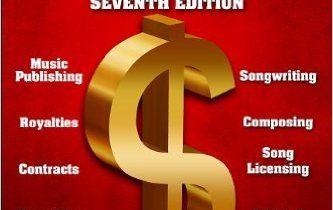 music-money-succ.jpg