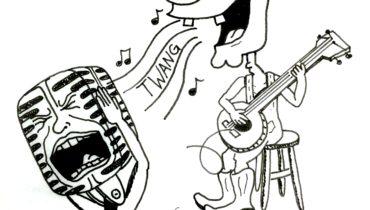 cowboy-muzica.jpg