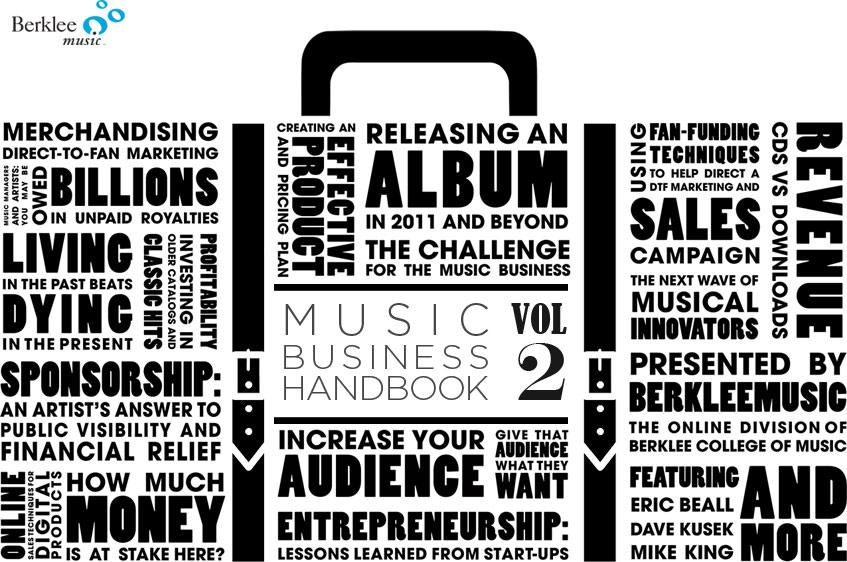 music-business-handbook-header