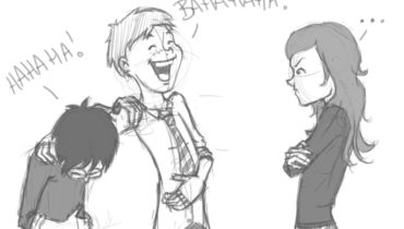 the_laughing_stock__sketch_by_ladyshanana-d4z0454.jpg
