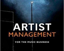 artist-management-1.jpg