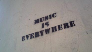 music_is_everywhere_by_cosmeee.jpg