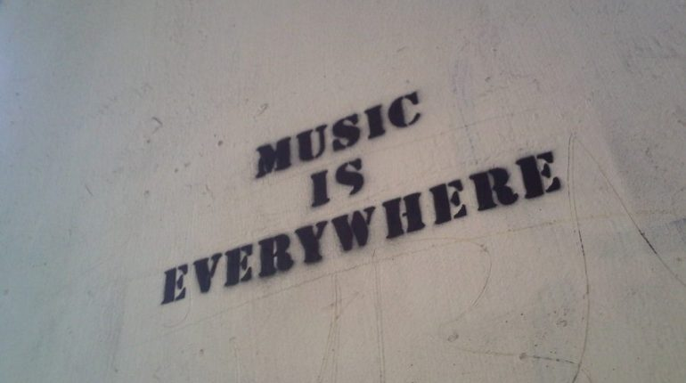 music_is_everywhere_by_cosmeee.jpg