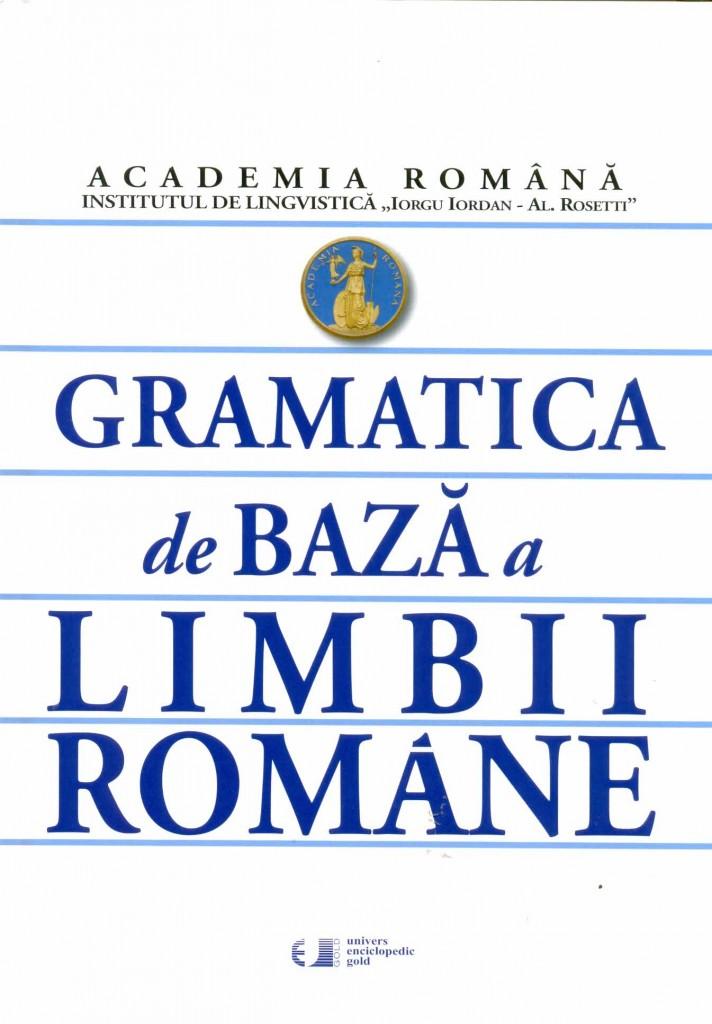 orig_gramatica-de-baza-a-limbii-romane-carte-set-2-vol-978-606-8162-68-3