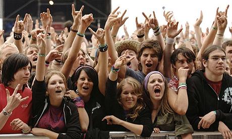 happy-fans