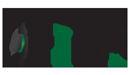 logo-true
