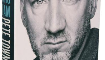 """Pete Townshend - """"Who I Am"""""""