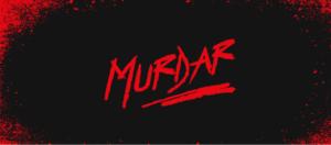 Murdar