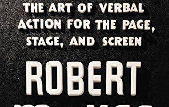 Robert McKee - Dialogue.