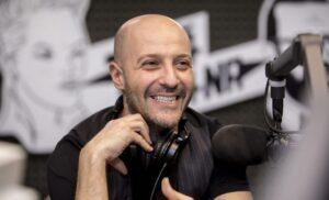 Vlad Conovaru